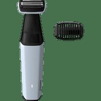 aparador-de-pelos-philips-bodygroom-1-velocidade-bg300515-bivolt-51459-0