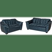 sofa-2-e-3-lugares-em-tecido-veludo-bom-pastor-havai-azul-petroleo-51176-0