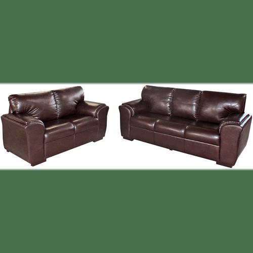sofa-2-e-3-lugares-em-tecido-pu-sintetico-bom-pastor-predileto-marrom-51178-0