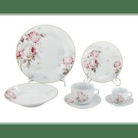 conjunto-de-jantar-30-pecas-casa-ambiente-porcelana-vintage-rose-apja03730-conjunto-de-jantar-30-pecas-casa-ambiente-porcelana-vintage-rose-apja03730-51469-0