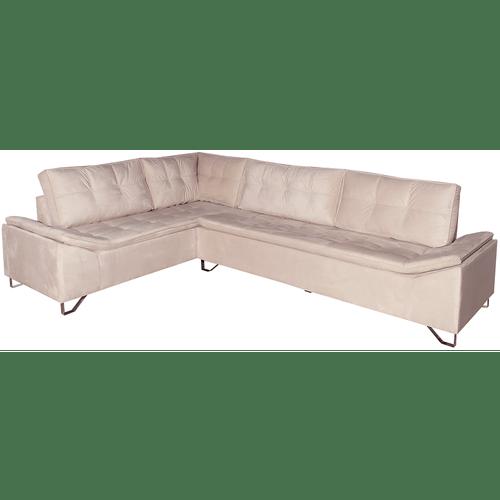 sofa-de-canto-2-e-3-lugares-com-tecido-veludo-almofadas-soltas-bom-pastor-samy-bege-51179-0