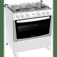 fogao-5-bocas-de-piso-atlas-acendimento-automatico-branco-monaco-glass-vt12-bivolt-50806-0