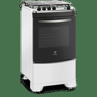 fogao-4-bocas-de-piso-electrolux-acendimento-automatico-branco-52sbc-bivolt-50924-0