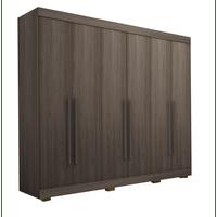 guarda-roupa-100-mdf-6-portas-6-gavetas-com-espelho-interno-bom-pastor-windsor-cafe-51215-0