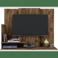 painel-para-tv-em-mdf-mdp-e-lp-caemmun-home-adapt-jatoba-51516-0