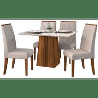 mesa-de-jantar-em-mdf-e-mdp-4-cadeiras-aurea-tecido-linho-dj-moveis-italia-rustico-terrara-off-white-claro-51282-0