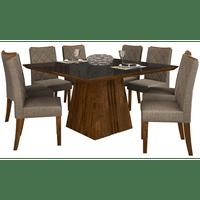 mesa-de-jantar-em-mdf-e-mdp-tecido-linho-8-cadeiras-golden-dj-moveis-italia-rustico-malbec-bronze-51283-0
