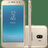 smartphone-samsung-galaxy-j2-16gb-1-5gb-quad-core-dourado-j250m-smartphone-samsung-galaxy-j2-16gb-1-5gb-quad-core-dourado-j250m-50598-0