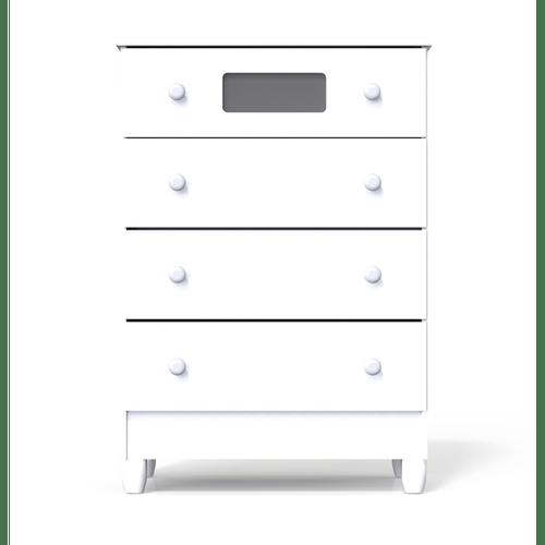 comoda-de-madeira-4-gavetas-mdf-carolina-moveis-lila-branco-brilho-51446-0