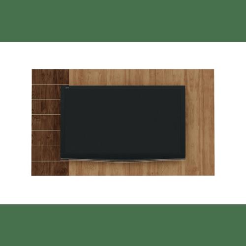 painel-para-tv-ate-50-pintura-uv-mdf-caemmun-goya-buriti-havana-51519-0