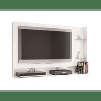 painel-para-tv-ate-40-3-prateleiras-mdf-e-mdp-caemmun-link-branco-fosco-51521-0