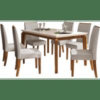 mesa-de-jantar-6-cadeiras-tampo-madeira-com-vidro-170x90-dj-moveis-rouge-rustic-terrarum-branco-51291-0