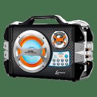 caixa-amplificada-lenox-music-wave-50w-bluetooth-usb-entrada-micro-sd-ca-303-caixa-amplificada-lenox-music-wave-50w-bluetooth-usb-entrada-micro-sd-ca-303-50441-0