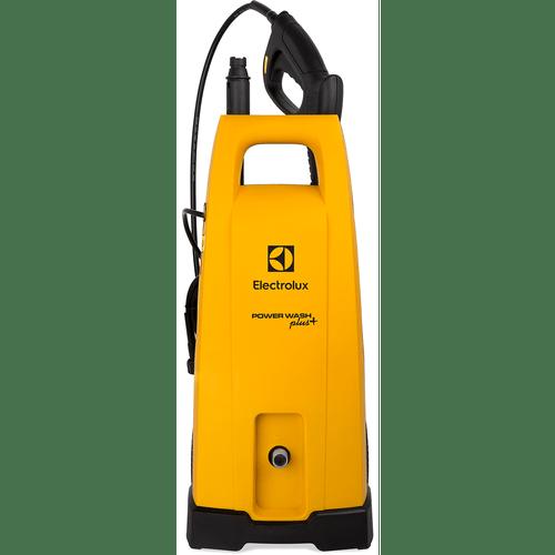 lavadora-de-alta-pressao-powerwash-plus-electrolux-1450w-vazao-de-300lh-ews31-220v-50970-0