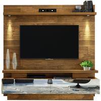 home-para-tv-em-mdf-espaco-tv-70-2-gavetas-dj-moveis-citta-demolicao-51241-0