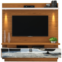 home-para-tv-em-mdf-espaco-tv-70-2-gavetas-dj-moveis-citta-carvalho-americano-off-white-51240-0