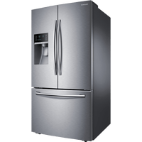 geladeira-refrigerador-french-door-samsung-3-portas-536l-frost-free-inox-rf23hcedbsr-220v-51292-0