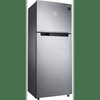 geladeira-refrigerador-top-mount-freezer-samsung-2-portas-453l-frost-free-inox-rt46k6261s8-220v-51218-0