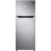 geladeira-refrigerador-top-mount-freezer-samsung-2-portas-453l-frost-free-inox-rt46k6261s8-110v-51219-1