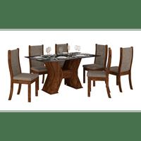 mesa-de-jantar-com-6-cadeiras-em-madeira-mdf-tampo-de-vidro-dj-moveis-montana-rustico-malbec-51286-0