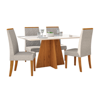 mesa-de-jantar-4-cadeiras-tampo-de-vidro-mdf-dj-moveis-parma-carvalho-americano-off-white-51288-0