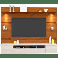 home-para-tv-em-mdp-e-mdf-espaco-tv-70-3-portas-dj-moveis-estilo-rustico-terrara-off-white-51243-0