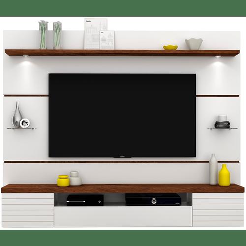home-para-tv-em-mdp-e-mdf-espaco-tv-70-3-portas-dj-moveis-estilo-branco-brilho-rustico-malbec-51242-0