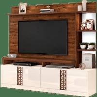 home-para-tv-em-mdp-e-mdf-espaco-tv-65-4-portas-dj-moveis-fiori-rustico-malbec-off-white-51244-0