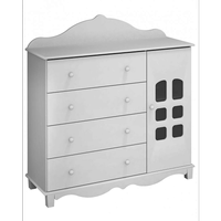 comoda-de-madeira-4-gavetas-mdf-canaa-moveis-imperial-branco-brilho-51685-0