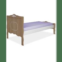 cama-de-solteiro-pintura-uv-100-mdf-canaa-moveis-realeza-wengue-51678-0