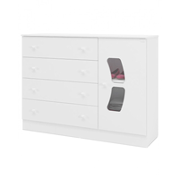 comoda-de-madeira-4-gavetas-1-porta-mdf-canaa-moveis-belly-branco-brilho-51679-0