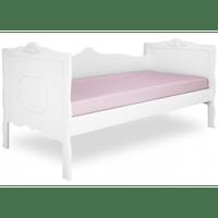 cama-100-mdf-pintura-uv-moveis-canaa-realeza-baba-branco-acetinado-51675-0