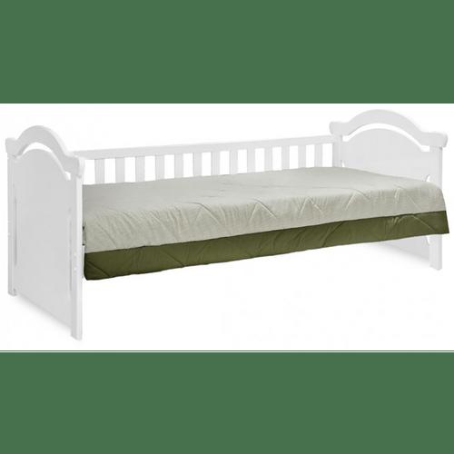 cama-100-em-mdf-com-pintura-uv-moveis-canaa-carisma-branco-brilho-51673-0