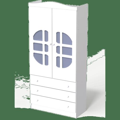 guarda-roupa-infantil-2-portas-3-gavetas-carolina-moveis-luizzi-branco-30341-0