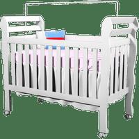 berco-mini-cama-em-100-mdf-carolina-moveis-bella-branco-33996-0