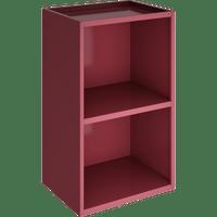 nicho-de-aco-itatiaia-clarice-2-prateleiras-ipnv-40-vermelho-51160-0