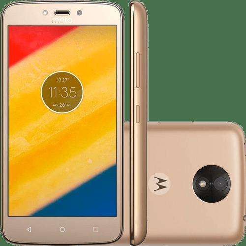 smartphone-motorola-c-plus-quad-core-8gb-tv-dual-chip-ouro-xt1726-smartphone-motorola-c-plus-quad-core-8gb-tv-dual-chip-ouro-xt1726-50358-0