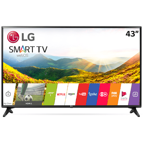smart-tv-led-lg-43-full-hd-wifi-hdmi-usb-43lj5500-smart-tv-led-lg-43-full-hd-wifi-hdmi-usb-43lj5500-51414-0