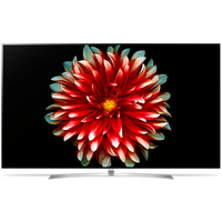smart-tv-oled-lg-55-4k-wi-fi-hdmi-usb-bluetooth-oled55b7p-smart-tv-oled-lg-55-4k-wi-fi-hdmi-usb-bluetooth-oled55b7p-51422-0