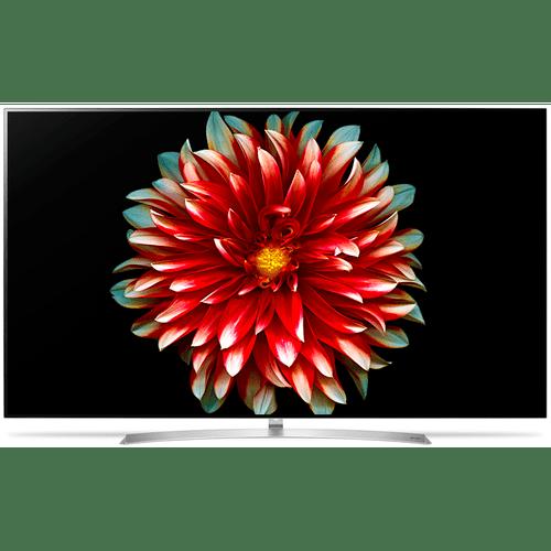 smart-tv-oled-lg-55-4k-wi-fi-hdmi-usb-bluetooth-oled55b7p-smart-tv-oled-lg-55-4k-wi-fi-hdmi-usb-bluetooth-oled55b7p-51422-0