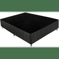 box-casal-com-tecido-sintel-138x188cm-montreal-evolution-box-casal-com-tecido-sintel-138x188cm-montreal-evolution-51479-0