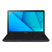 notebook-samsung-expert-x41-tela-led-full-hd-15-6-intel-core-i7-8gb-windows-10-np300e5m-xf3br-notebook-samsung-expert-x41-tela-led-full-hd-15-6-intel-core-i7-8gb-windows-10-np3-0