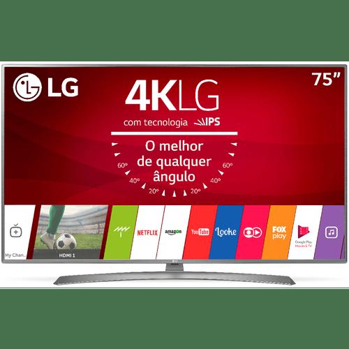 smart-tv-led-lg-75-4k-wi-fi-hdmi-ips-usb-75uj6585-smart-tv-led-lg-75-4k-wi-fi-hdmi-ips-usb-75uj6585-51421-0