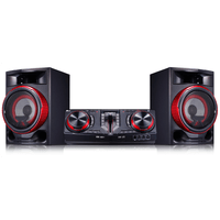 mini-system-lg-1800w-radio-bluetooth-usb-cj87-mini-system-lg-1800w-radio-bluetooth-usb-cj87-51464-0