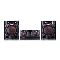 mini-system-lg-810w-usb-mp3-bluetooth-cj65-mini-system-lg-810w-usb-mp3-bluetooth-cj65-51463-0