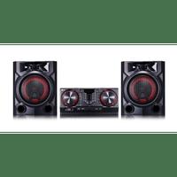 mini-system-lg-810w-usb-mp3-bluetooth-cj65-mini-system-lg-810w-usb-mp3-bluetooth-cj65-51463-0