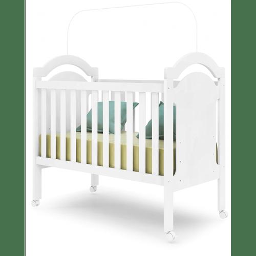 berco-mini-cama-100-mdf-com-rodizios-suporte-mosquiteiro-moveis-canaa-carisma-branco-brilho-51656-0