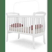 berco-mini-cama-100-em-mdf-com-suporte-mosquiteiro-moveis-canaa-encanto-branco-brilho-51658-0