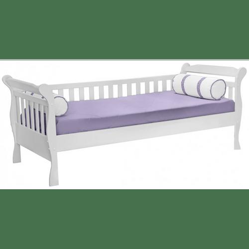 cama-100-em-mdf-pintura-uv-moveis-canaa-encanto-branco-brilho-51674-0