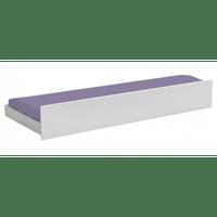 cama-auxiliar-em-mdf-pintura-u-v-moveis-canaa-encanto-branco-brilho-51672-0